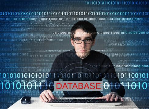 Database con OpenOffice