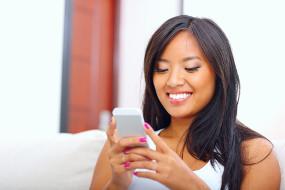 Clienti più soddisfatti con il Content Marketing