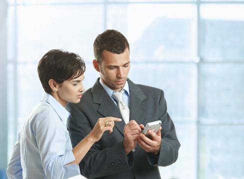 Risorse umane Business Plan Ristorante