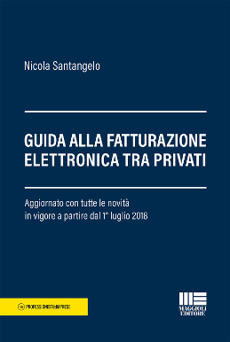Guida alla fatturazione elettronica tra privati