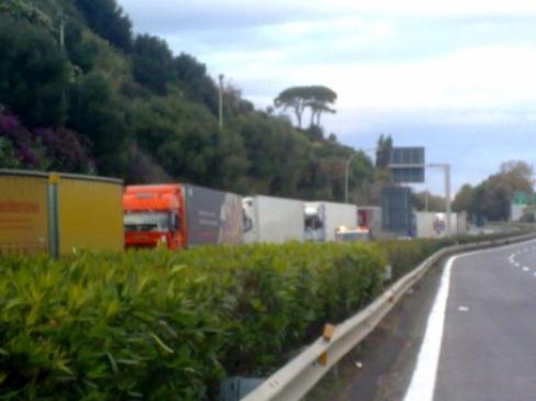 Blocchi Sicilia