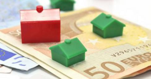 Bonus per ristrutturazione edilizia attenzione al for Bonifico per ristrutturazione