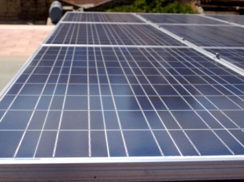 Agevolazioni fiscali per il risparmio energetico: nozioni di base