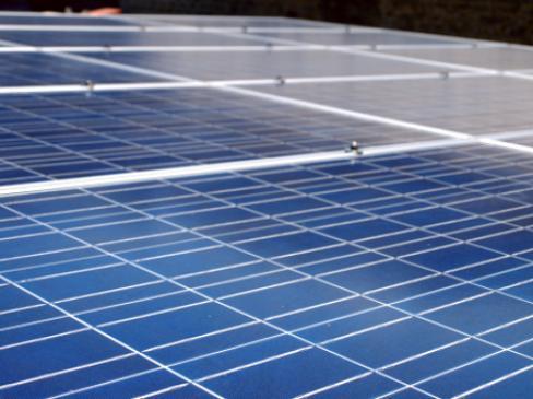 Agevolazioni fiscali per il risparmio energetico for Agenzia delle entrate risparmio energetico