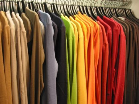 2ec50c8f01f0 Come aprire un negozio di abbigliamento