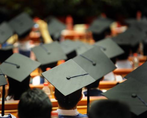 Locazione studenti universitari