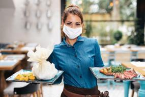 Business plan esempio ristorante