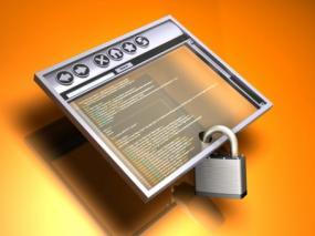 Contabilità informatica