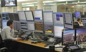 Monitor Borsa