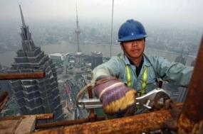 Lavoratore dipendente