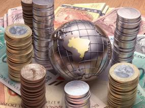 Commercio con l'estero