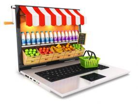 Come guadagnare online