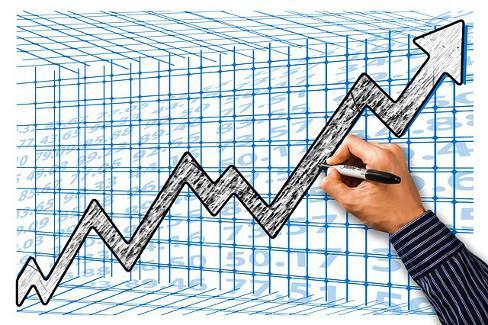 Piattaforma trading option forum