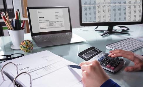 Agevolazioni fiscali locazioni