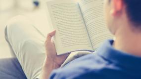 Libri imprenditoria